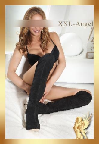 Tsxxl-Angel